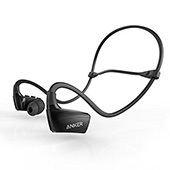 Cuffie Bluetooth SoundBuds Sports NB10